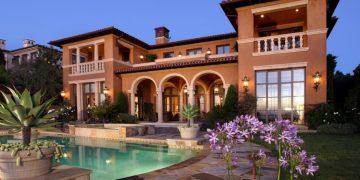 Mediterranean-Style-Homes-Design-Ideas-Mediterranean-Style-Homes