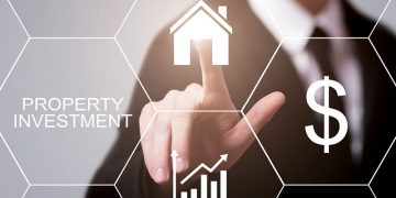Real Investment Properties