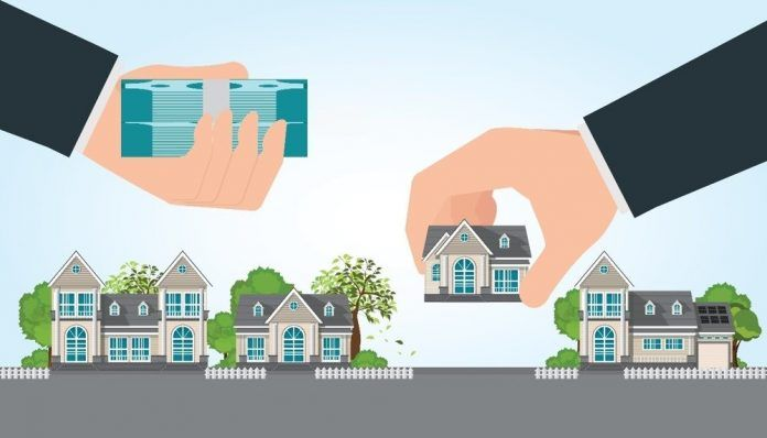 How To Buy Property In Pakistan? - Questions To Ask