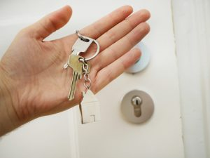 REAL ESTATE AGENTS IN LAHORE