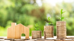 How to get profit in real estate?