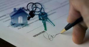 HOW TO BUY PROPERTY IN PAKISTAN?