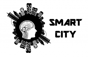 Why Smart City?