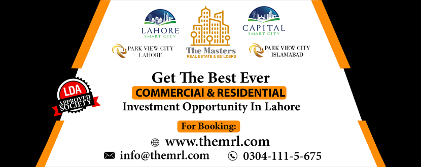 masters real estate agents